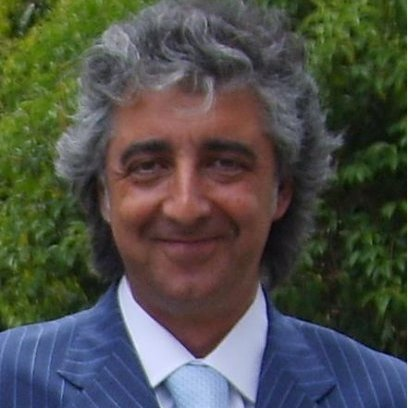 Franco D'Onofrio - Neatec