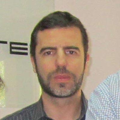 Lucio Locci - Neatec