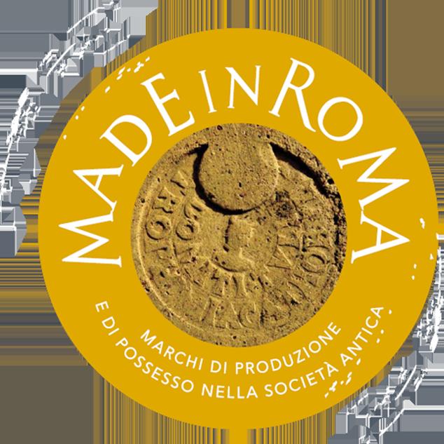 logo_madeinrome