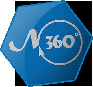 logo_n360