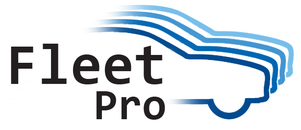 FleetPro_logo
