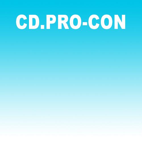 cdprocon
