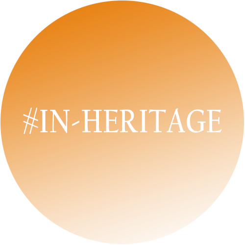 inheritage