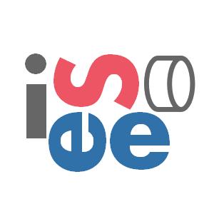 isee-logo