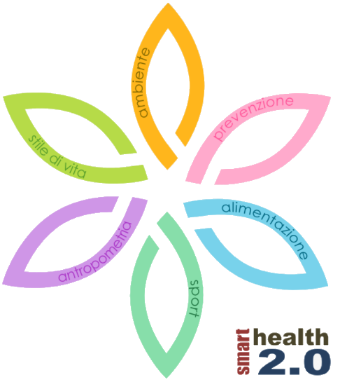 logo_sh2
