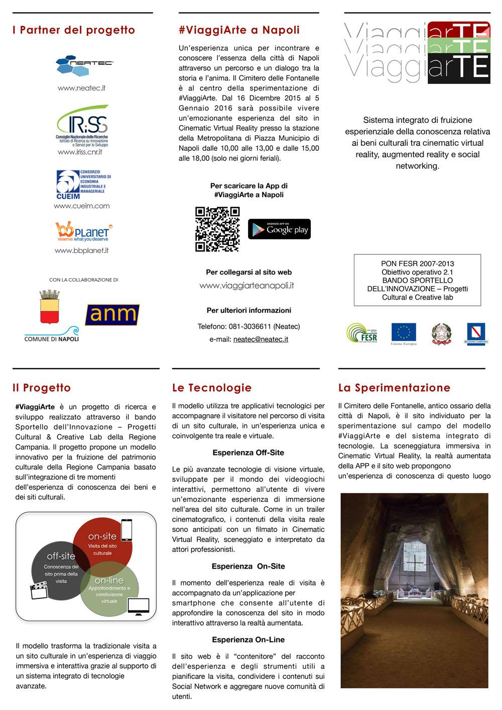 brochure_viaggiarte