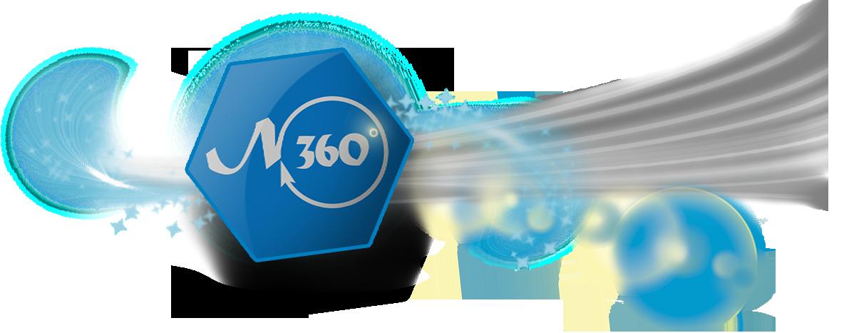 banner_n360_logo