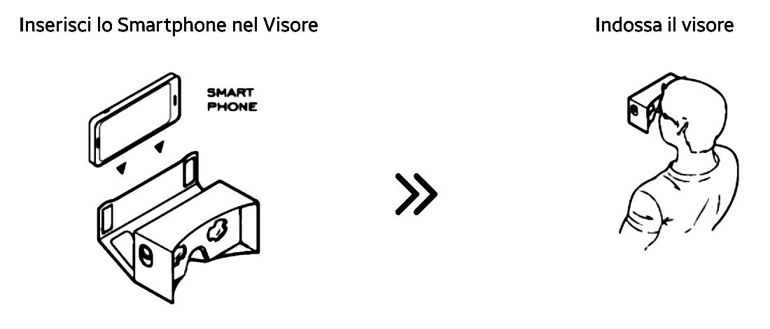 screen-n360