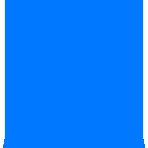 multi_azienda