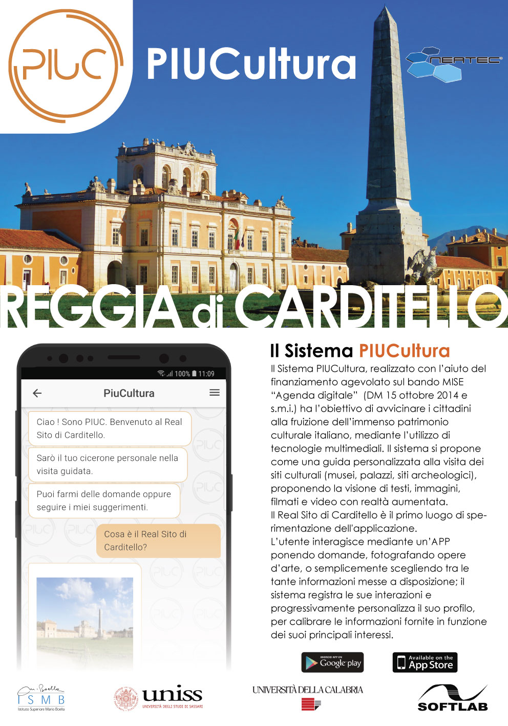 PiuCultura_Carditello_prev_02